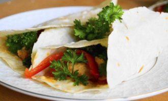 home-recipes-25572