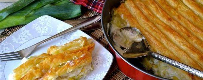home-recipes-16544