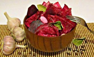 home-recipes-23408