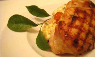 home-recipes-44301