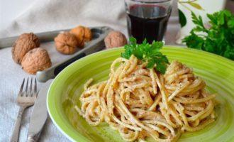 home-recipes-16713