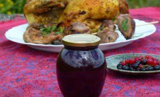 home-recipes-7659