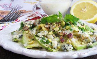 home-recipes-13089