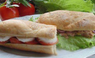 home-recipes-24647