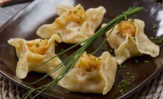home-recipes-66197