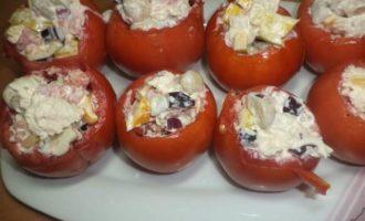 home-recipes-8710