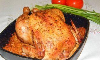 home-recipes-2183