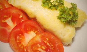 home-recipes-16880