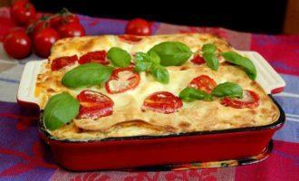 home-recipes-55493
