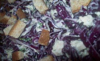 home-recipes-45692