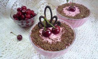 home-recipes-12464
