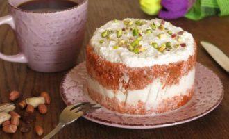 home-recipes-8536