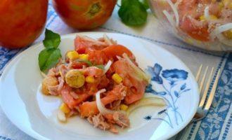 home-recipes-12129