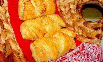 home-recipes-22072