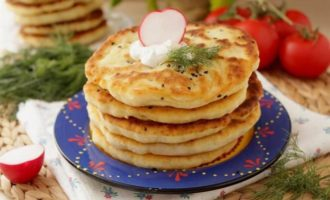 home-recipes-7984