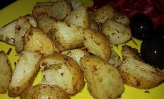 home-recipes-14132