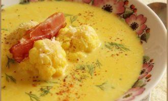 home-recipes-16591