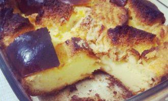home-recipes-16165