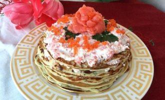 home-recipes-8963