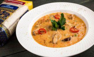 home-recipes-37973