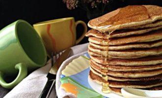 home-recipes-11364