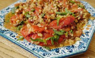 home-recipes-11339