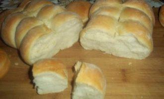 home-recipes-7591
