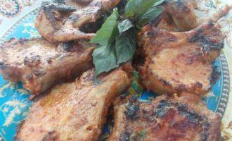 home-recipes-17605