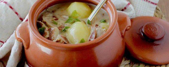 home-recipes-13955