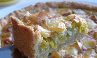 home-recipes-20727