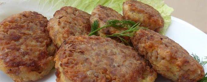 home-recipes-13552
