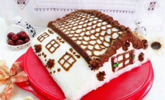 home-recipes-2191