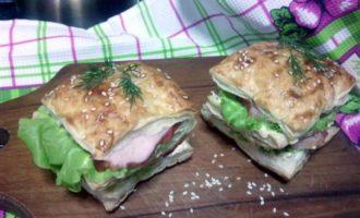 home-recipes-15299