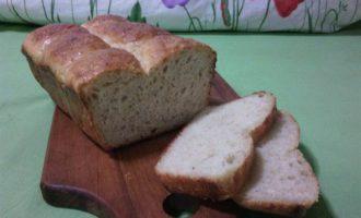 home-recipes-16023