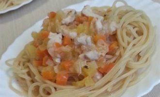 home-recipes-22282