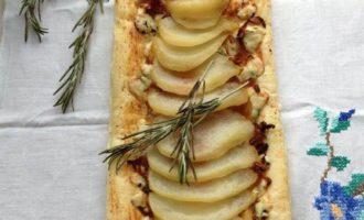 home-recipes-18809