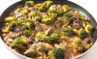 home-recipes-20496