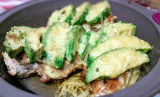 home-recipes-8847