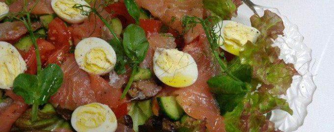 home-recipes-66623