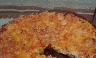 home-recipes-10587