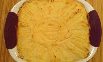 home-recipes-17874