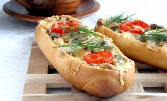 home-recipes-16024