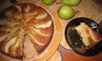 home-recipes-11841