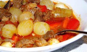 home-recipes-10481