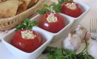 home-recipes-17124
