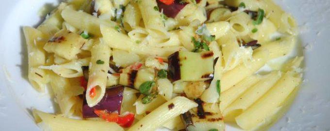 home-recipes-67361