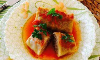 home-recipes-3231