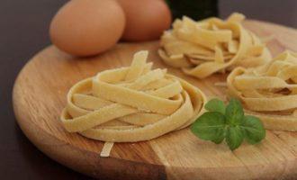 home-recipes-6761