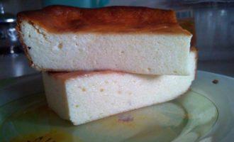 home-recipes-11800