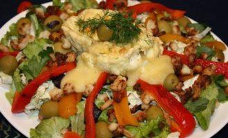 home-recipes-21844